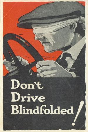 don-t-drive-blindfolded-advertisement-for-the-bosch-electric-automatic-windshield-wiper-c-1925