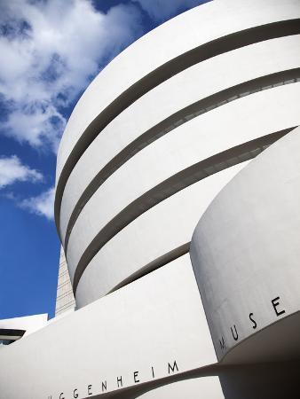 donald-nausbaum-guggenheim-museum-designed-by-frank-lloyd-wright-5th-ave-at-89th-street-new-york