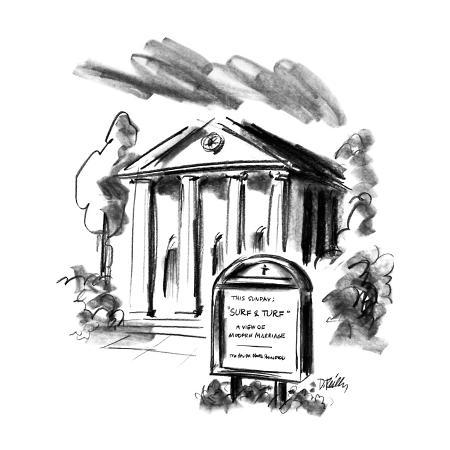 donald-reilly-sign-outside-church-new-yorker-cartoon