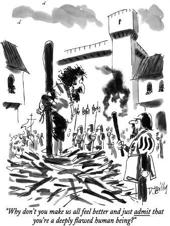 donald-reilly-why-don-t-you-make-us-all-feel-better-and-just-admit-that-you-re-a-deeply-new-yorker-cartoon