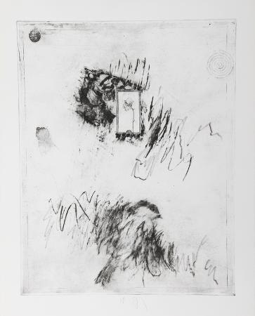 donald-saff-untitled-window-with-flower