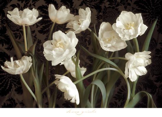 donna-geissler-bountiful-tulips