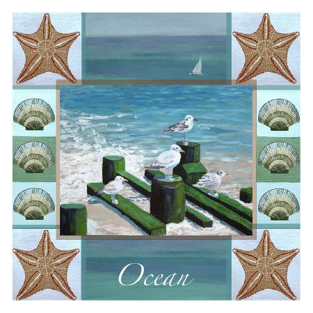 donna-sinisgalli-ocean-composite-1-brown-starfish