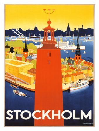 donner-stockholm