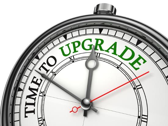 donskarpo-time-to-upgrade-concept-clock