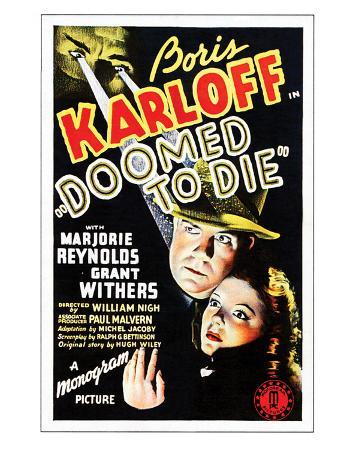 doomed-to-die-1940