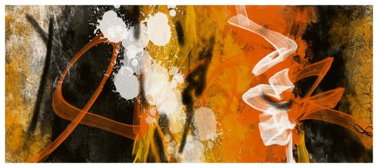 doris-savard-orange-pop