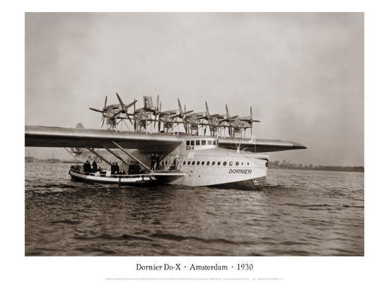 dormier-do-x-amsterdam-1930