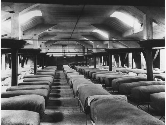 dormitory-of-the-saint-lazare-prison-paris