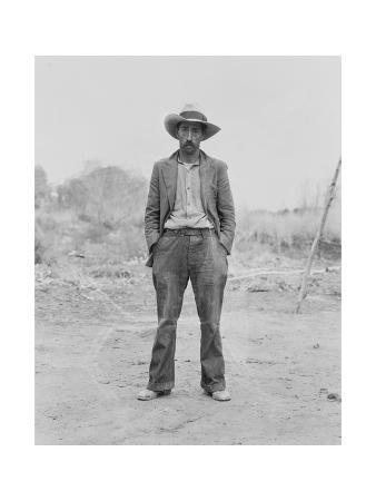 dorothea-lange-mexican-field-worker-father-of-six