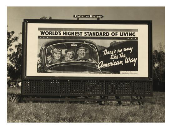 dorothea-lange-national-association-of-manufacturers-billboard-campaigns-against-new-deal-policies-1937