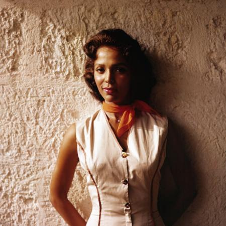 research paper on dorothy dandridge At paper-research view bio of dorothy dandridge if this is not enough information, order a custom written biography.