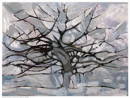 dorvard-grey-tree-abstract