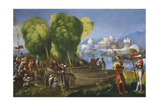 dosso-dossi-aeneas-and-achates-on-the-libyan-coast-c-1520