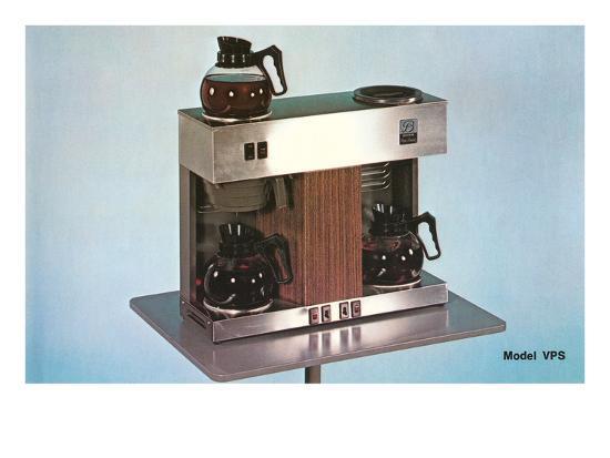 double-coffee-maker-retro