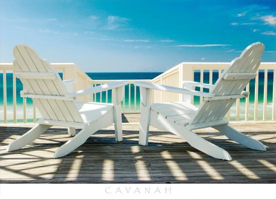 doug-cavanah-deck-chairs