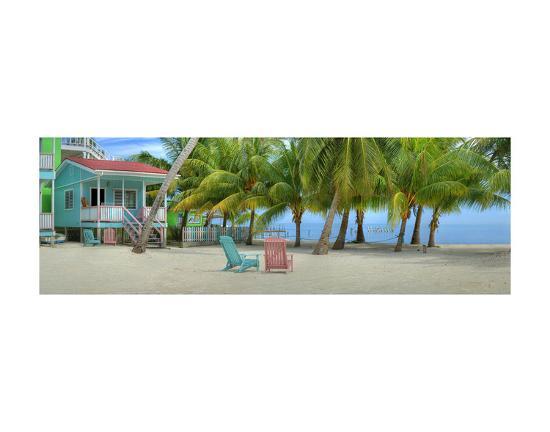 doug-cavanah-island-time