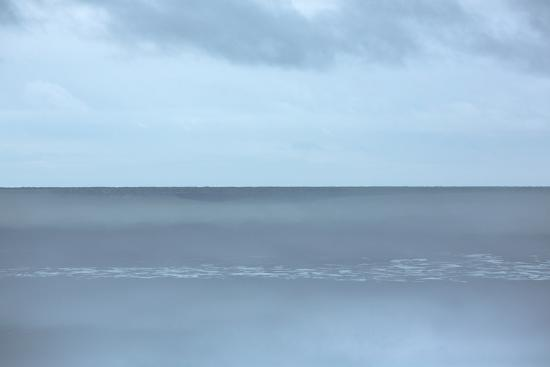 doug-chinnery-arctic-calm-iii