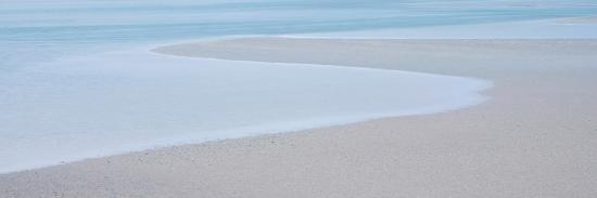 doug-chinnery-bay-of-tranquility
