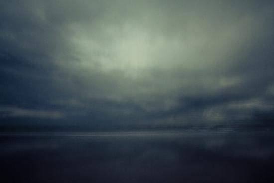 doug-chinnery-lost-at-sea-ii