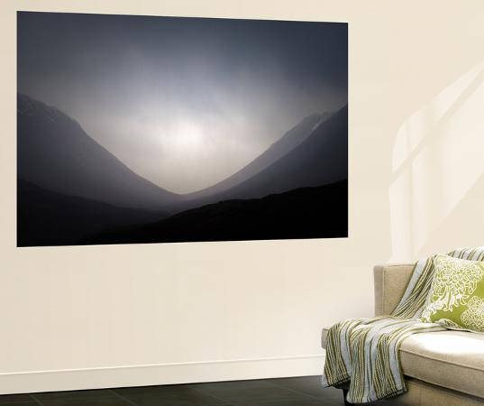 doug-chinnery-mountain-light