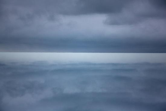 doug-chinnery-on-arctic-seas