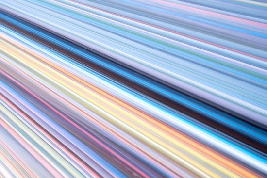 doug-chinnery-pastel-power