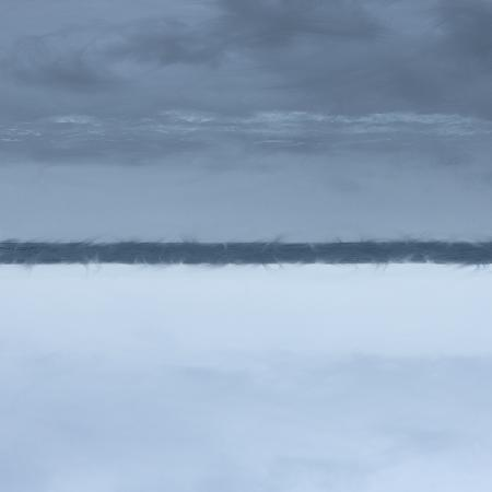 doug-chinnery-when-the-snows-come
