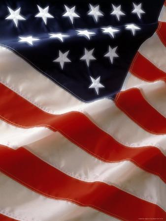 doug-mazell-close-up-of-stars-and-stripes-on-the-american-flag