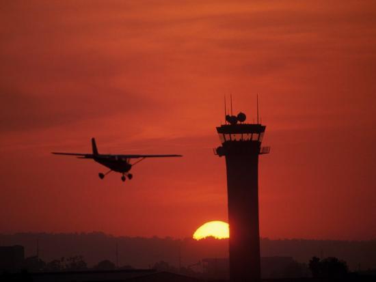 doug-mazell-long-beach-airport-control-tower-ca
