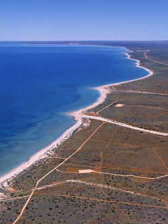 doug-pearson-exmouth-peninsula-western-australia-australia