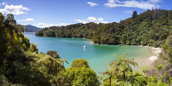 doug-pearson-picturesque-bay-in-idyllic-kenepuru-sound-marlborough-sounds-south-island-new-zealand