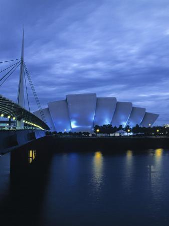 doug-pearson-scottish-exhibition-centre-glasgow-scotland