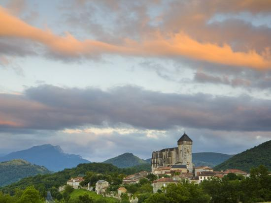 doug-pearson-st-bertrand-de-comminges-haute-garonne-midi-pyrenees-france