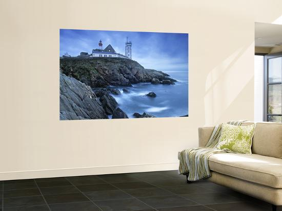 doug-pearson-st-mathieu-lighthouse-finistere-region-brittany-france