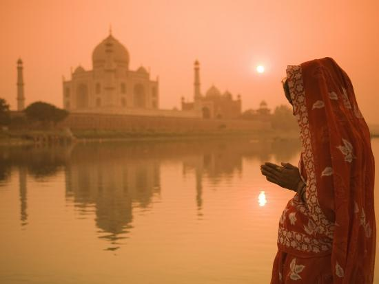 doug-pearson-taj-mahal-agra-uttar-pradesh-india