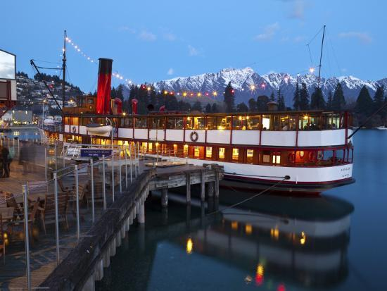 doug-pearson-tss-earnslaw-and-the-remarkables-queenstown-central-otago-south-island-new-zealand
