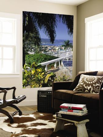 doug-pearson-view-over-montego-bay-jamaica