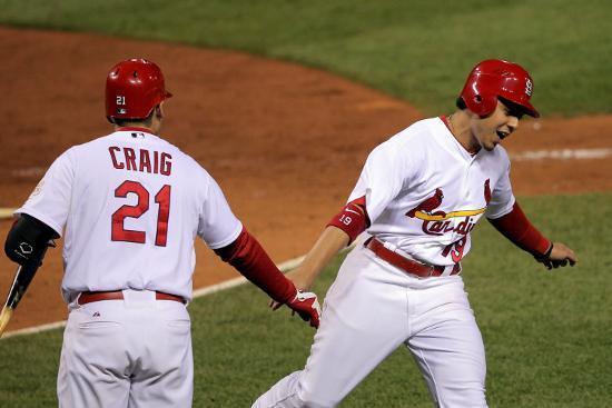 doug-pensinger-2011-g-6-texas-rangers-v-st-louis-cardinals-st-louis-mo-oct-27-jon-jay-and-allen-craig