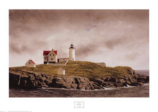 douglas-brega-nubble-light