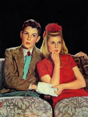 douglas-crockwell-movie-date-april-4-1942