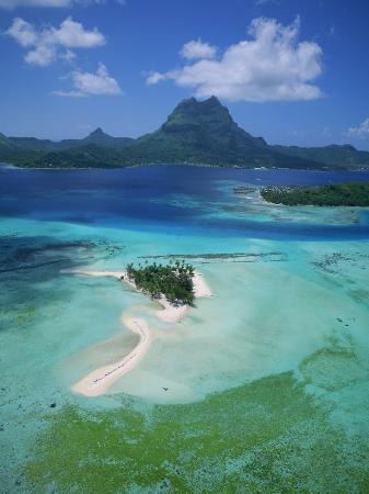 douglas-peebles-bora-bora-french-polynesia
