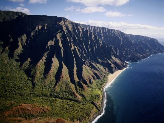 douglas-peebles-hawaii-islands-kauai-na-pali-coast-view-of-kalalau-valley
