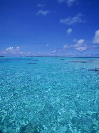 douglas-peebles-ocean-french-polynesia