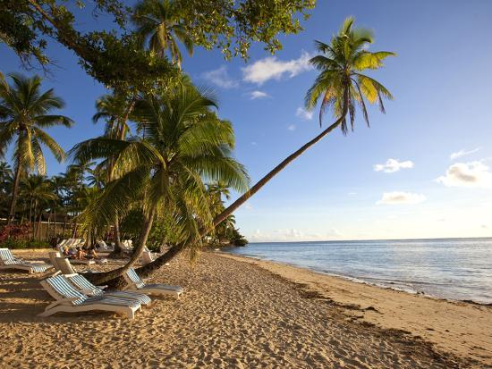 douglas-peebles-shangri-la-fijian-resort-and-spa-coral-coast-viti-levu-fiji