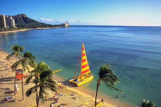 douglas-peebles-waikiki-oahu-hawaii-usa