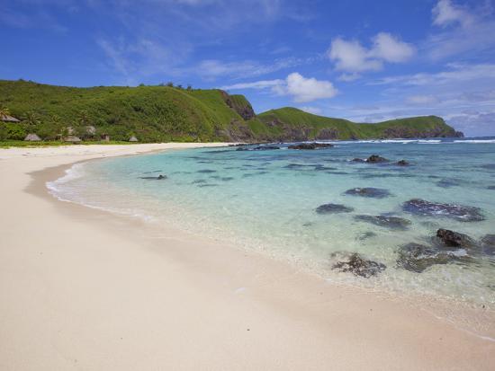 douglas-peebles-yasawa-island-resort-and-spa-yasawa-islands-fiji