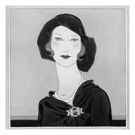 douglas-pollard-vogue-september-1929