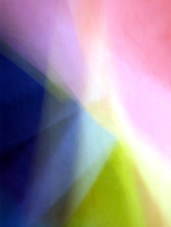 douglas-taylor-april-dawn