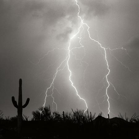 douglas-taylor-electric-desert-iii-bw